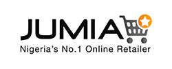 Jumia Egypt Coupon Code, Promo Code, Discount Code, Offers – Coupon Rovers