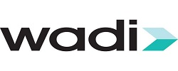 Wadi Coupon Code, Promo Code, Discount Code, Offers – Coupon Rovers