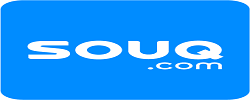 Souq Egypt Coupon Code, Promo Code, Discount Code, Offers – Coupon Rovers