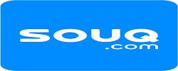 Souq Egypt Coupons - Souq Egypt Discount Coupons