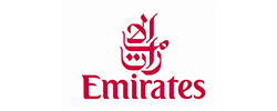 Emirates Coupon Code, Promo Code, Discount Code, Offers – Coupon Rovers