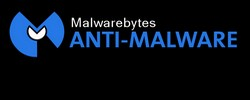 Malwarebytes Coupon Code, Promo Code, Discount Code, Offers – Coupon Rovers