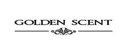 Golden Scent Coupon Code, Promo Code, Discount Code, Offers – Coupon Rovers