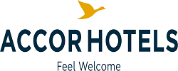 Accor Hotels Coupon Code, Promo Code, Discount Code, Offers – Coupon Rovers
