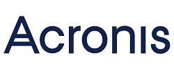 Acronis Coupon Code, Promo Code, Discount Code, Offers – Coupon Rovers