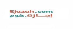 Ejazah Coupon Code, Promo Code, Discount Code, Offers – Coupon Rovers