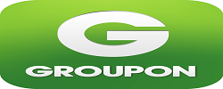 Groupon Br Coupon Code, Promo Code, Discount Code, Offers – Coupon Rovers