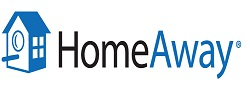 Homeaway Coupon Code, Promo Code, Discount Code, Offers – Coupon Rovers