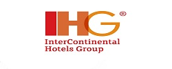 Ihg Hotels Coupon Code, Promo Code, Discount Code, Offers – Coupon Rovers