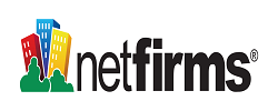 Netfirms Coupon Code, Promo Code, Discount Code, Offers – Coupon Rovers