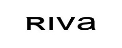 Rivafashion Coupon Code, Promo Code, Discount Code, Offers – Coupon Rovers