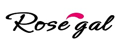Rosegal Coupon Code, Promo Code, Discount Code, Offers – Coupon Rovers