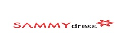 Sammydress Coupon Code, Promo Code, Discount Code, Offers – Coupon Rovers