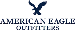 American Eagle Coupon Code, Promo Code, Discount Code, Offers – Coupon Rovers
