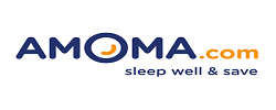 Amoma Coupon Code, Promo Code, Discount Code, Offers – Coupon Rovers