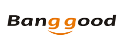 Banggood Coupon Code, Promo Code, Discount Code, Offers – Coupon Rovers