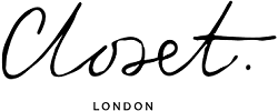 Closet London Coupon Code, Promo Code, Discount Code, Offers – Coupon Rovers