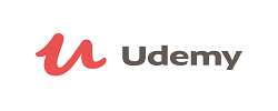 Udemy Coupon Code, Promo Code, Discount Code, Offers – Coupon Rovers
