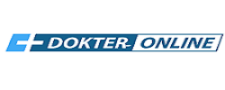Dokter Online Coupon Code, Promo Code, Discount Code, Offers – Coupon Rovers