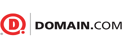 Domain.com Coupon Code, Promo Code, Discount Code, Offers – Coupon Rovers