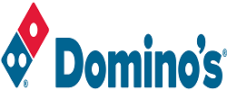 Dominos Coupon Code, Promo Code, Discount Code, Offers – Coupon Rovers