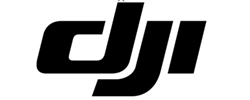 Dji Store Coupon Code, Promo Code, Discount Code, Offers – Coupon Rovers