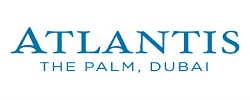 Atlantis The Palm Coupon Code, Promo Code, Discount Code, Offers – Coupon Rovers