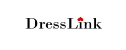 Dresslink Coupon Code, Promo Code, Discount Code, Offers – Coupon Rovers