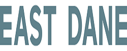 East Dane Coupon Code, Promo Code, Discount Code, Offers – Coupon Rovers