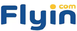 Flyin Coupon Code, Promo Code, Discount Code, Offers – Coupon Rovers