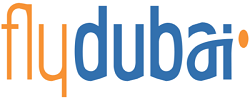 Flydubai Coupon Code, Promo Code, Discount Code, Offers – Coupon Rovers