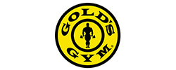 Golds Gym Coupon Code, Promo Code, Discount Code, Offers – Coupon Rovers