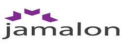 Jamalon Coupon Code, Promo Code, Discount Code, Offers – Coupon Rovers