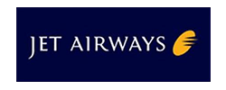 Jet Airways Coupon Code, Promo Code, Discount Code, Offers – Coupon Rovers