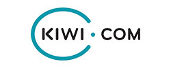 Kiwi.com Coupon Code, Promo Code, Discount Code, Offers – Coupon Rovers