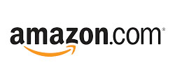 Amazon Coupon Code, Promo Code, Discount Code, Offers – Coupon Rovers