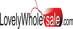 LovelyWholesale Coupon Code, Promo Code, Discount Code, Offers – Coupon Rovers