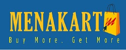 Menakart Coupon Code, Promo Code, Discount Code, Offers – Coupon Rovers