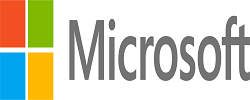 Microsoft Coupon Code, Promo Code, Discount Code, Offers – Coupon Rovers