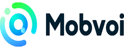 Mobvoi Coupon Code, Promo Code, Discount Code, Offers – Coupon Rovers