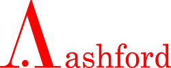 Ashford Coupon Code, Promo Code, Discount Code, Offers – Coupon Rovers
