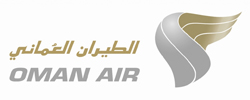oman air.com Coupon Code, Promo Code, Discount Code, Offers – Coupon Rovers