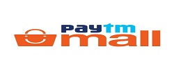 Paytm Mall Coupon Code, Promo Code, Discount Code, Offers – Coupon Rovers