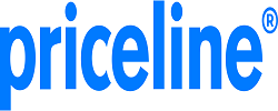 Priceline Coupon Code, Promo Code, Discount Code, Offers – Coupon Rovers