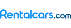 Rentalcars Coupon Code, Promo Code, Discount Code, Offers – Coupon Rovers