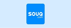 Souq UAE Coupon Code, Promo Code, Discount Code, Offers – Coupon Rovers