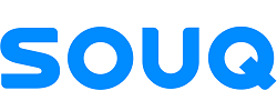 Souq Coupon Code, Promo Code, Discount Code, Offers – Coupon Rovers