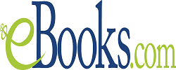 Ebooks Coupon Code, Promo Code, Discount Code, Offers – Coupon Rovers