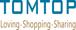 Tomtop Coupon Code, Promo Code, Discount Code, Offers – Coupon Rovers