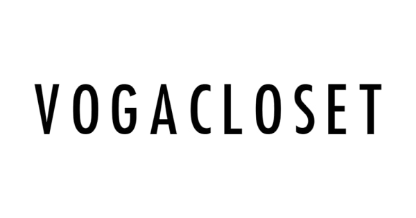 VogaCloset Coupon Code, Promo Code, Discount Code, Offers – Coupon Rovers